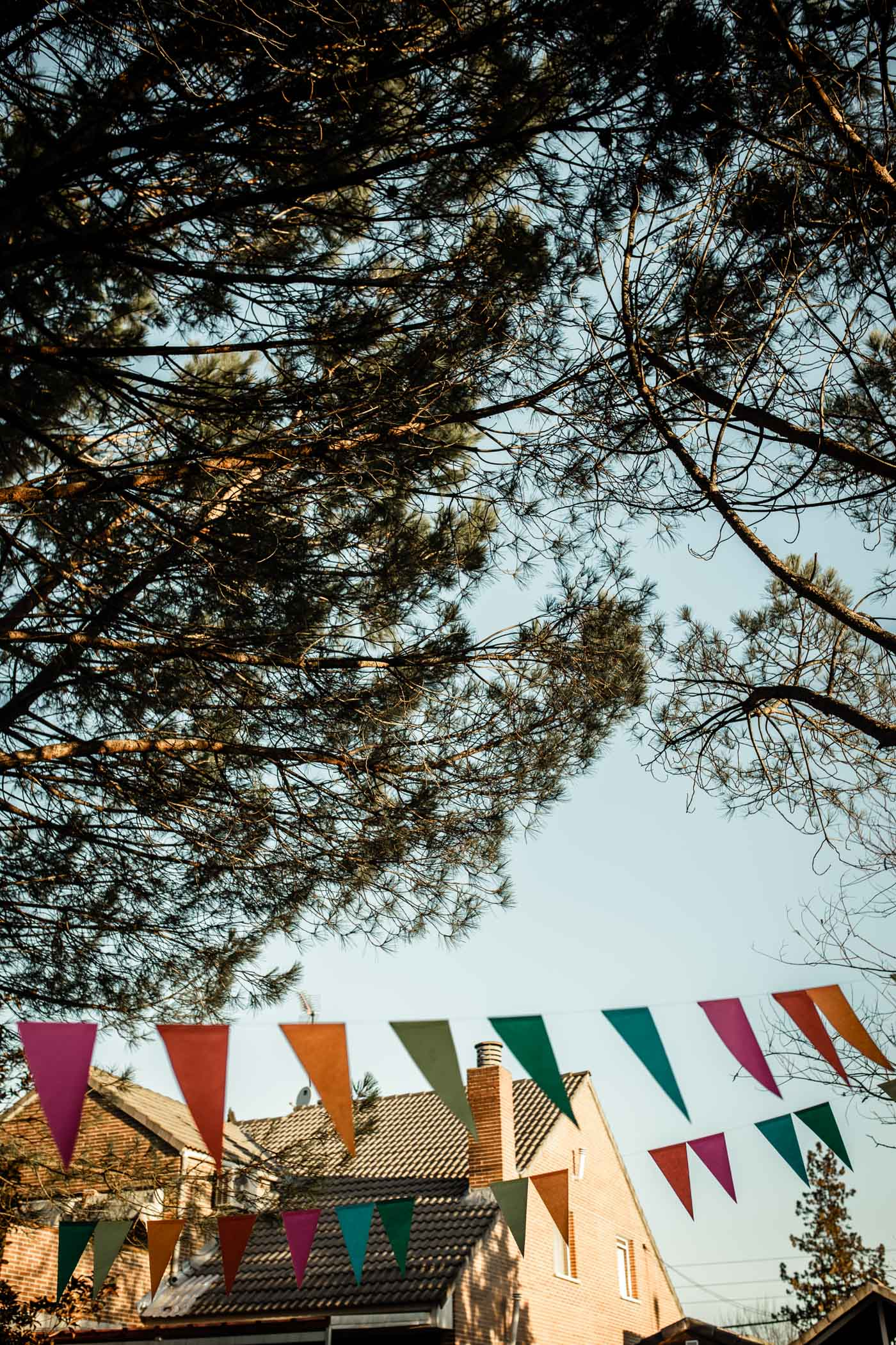 Velvet-Hush-fotografos-boda-al-aire-libre-madrid-002