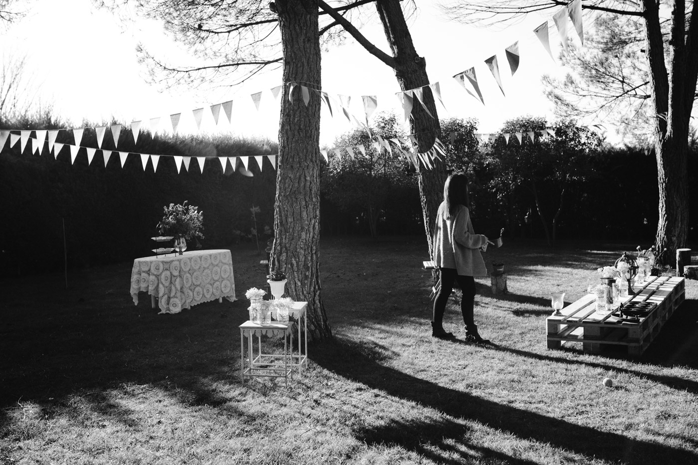 Velvet-Hush-fotografos-boda-al-aire-libre-madrid-005