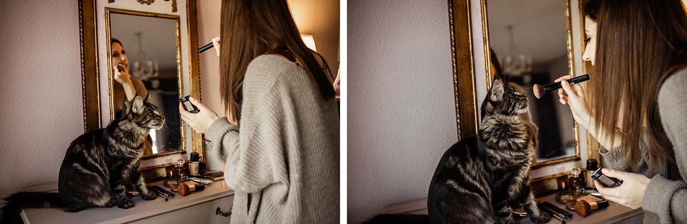 Velvet-Hush-fotografos-boda-al-aire-libre-madrid-015