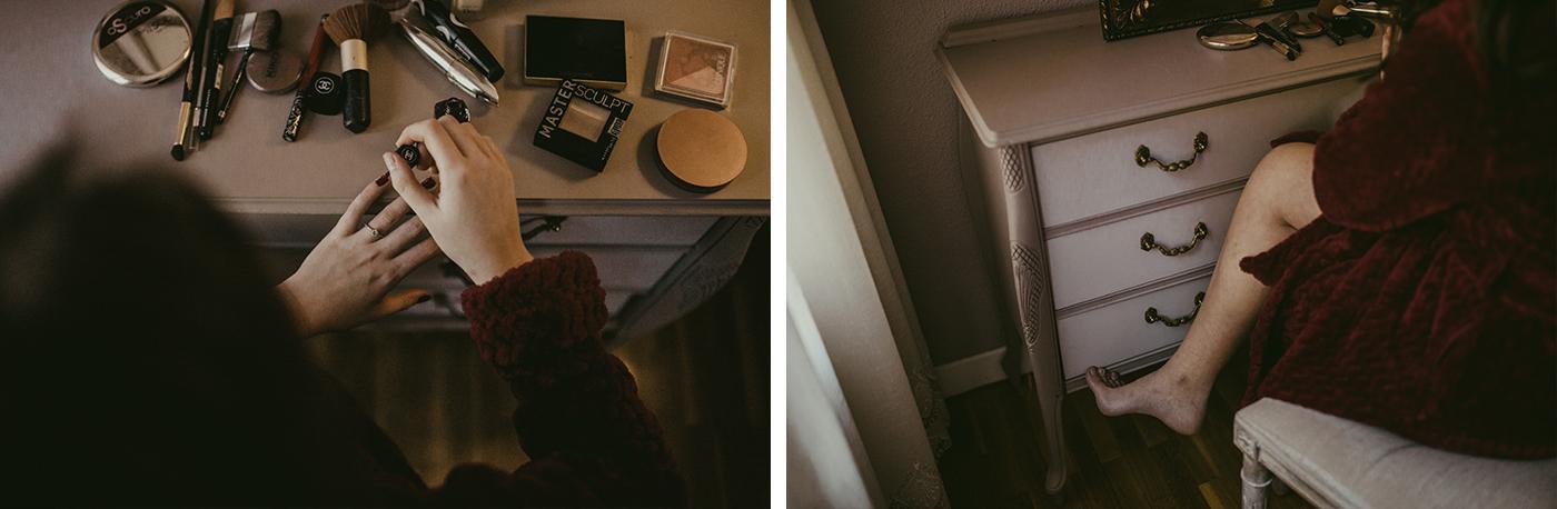 Velvet-Hush-fotografos-boda-al-aire-libre-madrid-019