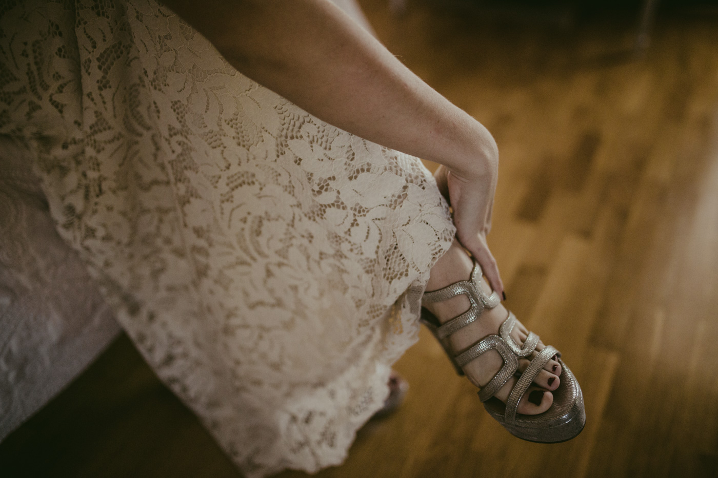 Velvet-Hush-fotografos-boda-al-aire-libre-madrid-026
