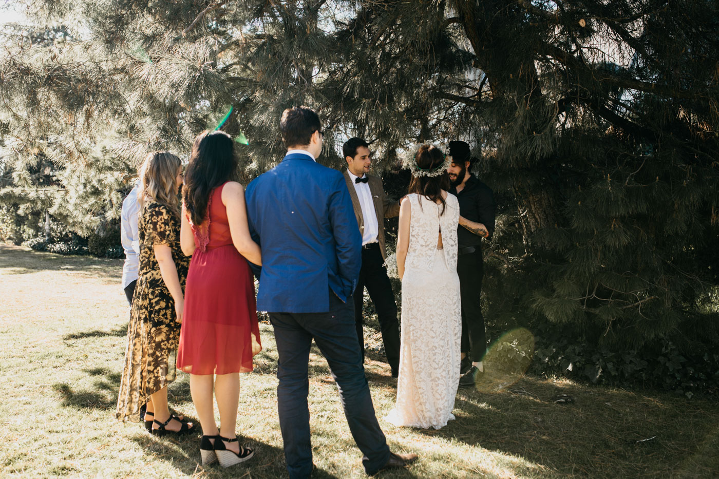 Velvet-Hush-fotografos-boda-al-aire-libre-madrid-031