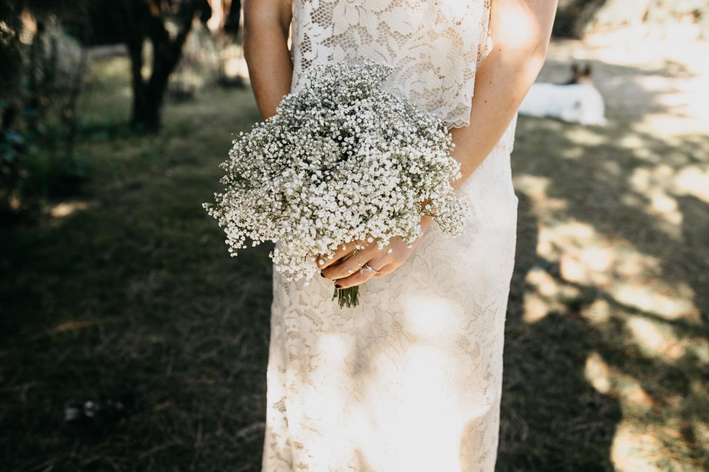 Velvet-Hush-fotografos-boda-al-aire-libre-madrid-037