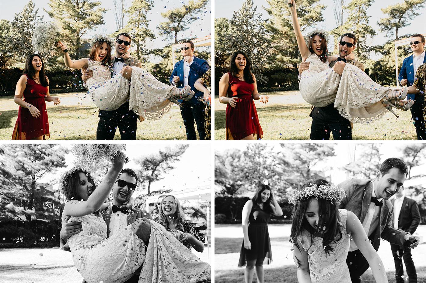 Velvet-Hush-fotografos-boda-al-aire-libre-madrid-043
