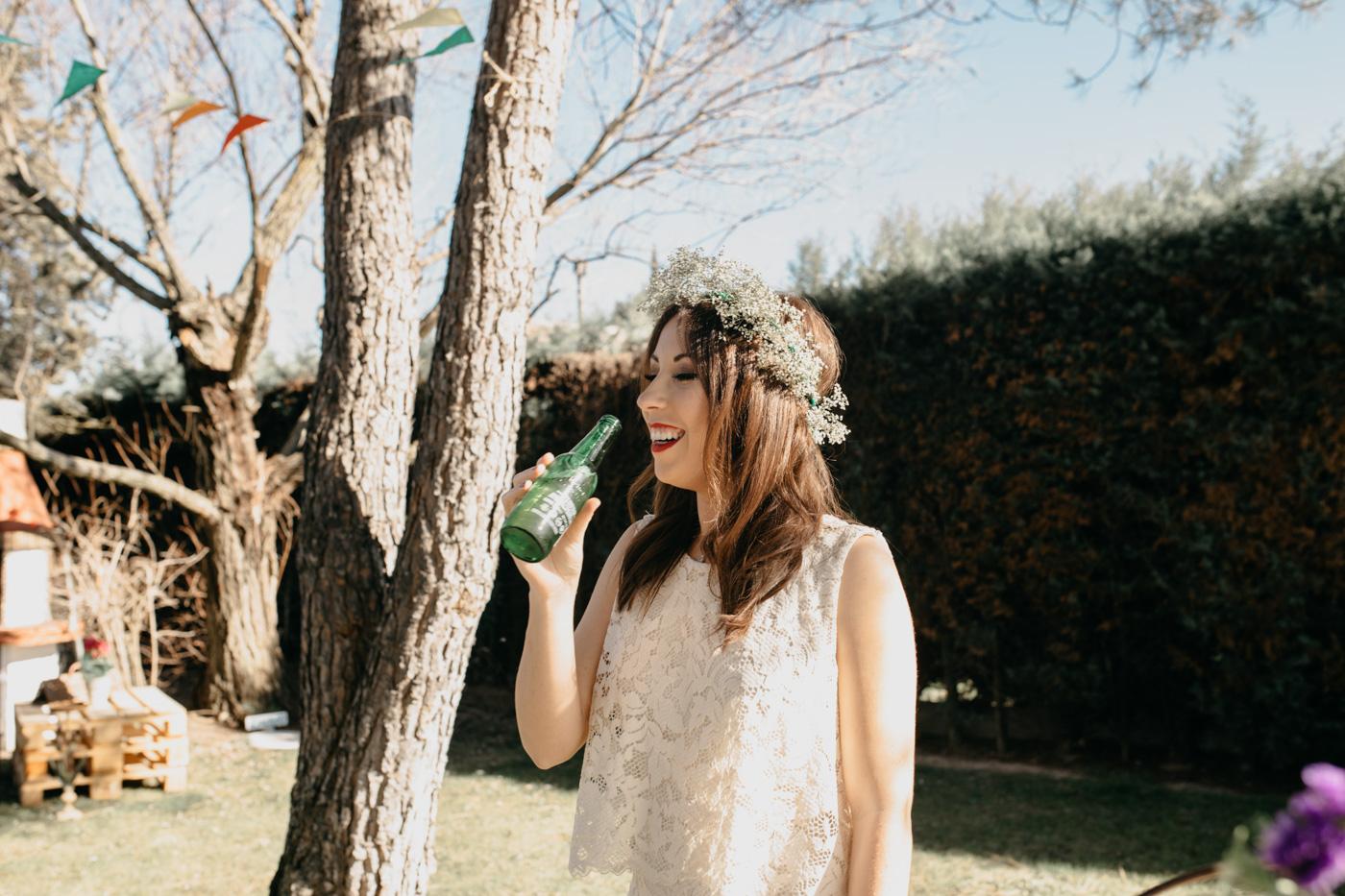 Velvet-Hush-fotografos-boda-al-aire-libre-madrid-054
