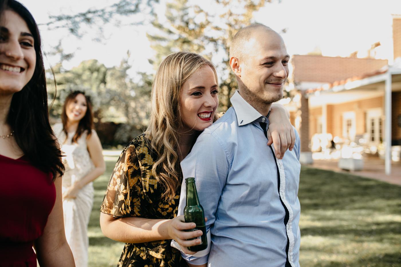 Velvet-Hush-fotografos-boda-al-aire-libre-madrid-060