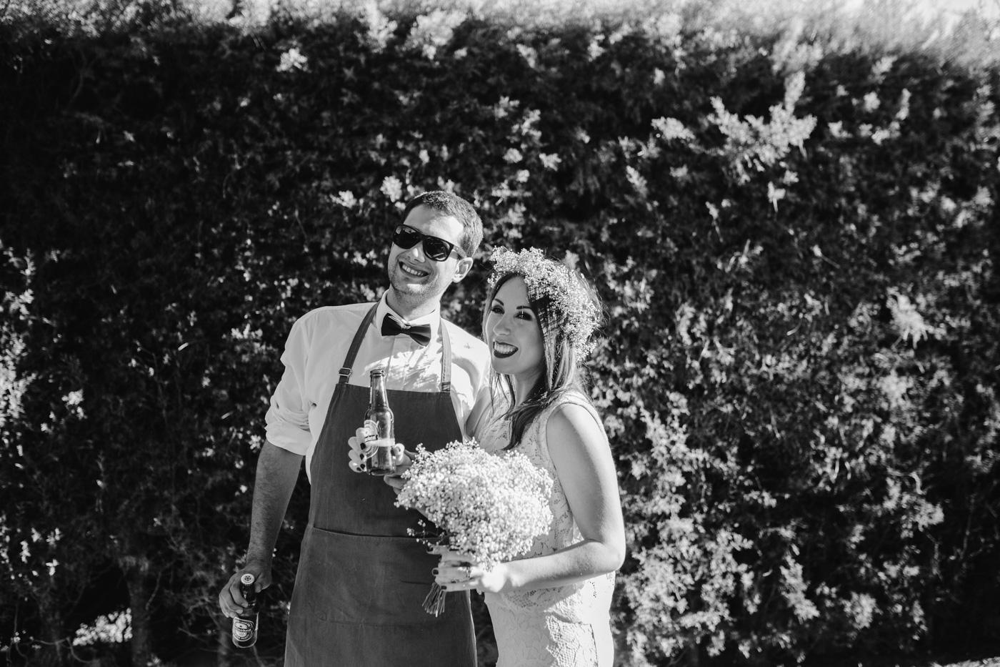 Velvet-Hush-fotografos-boda-al-aire-libre-madrid-062