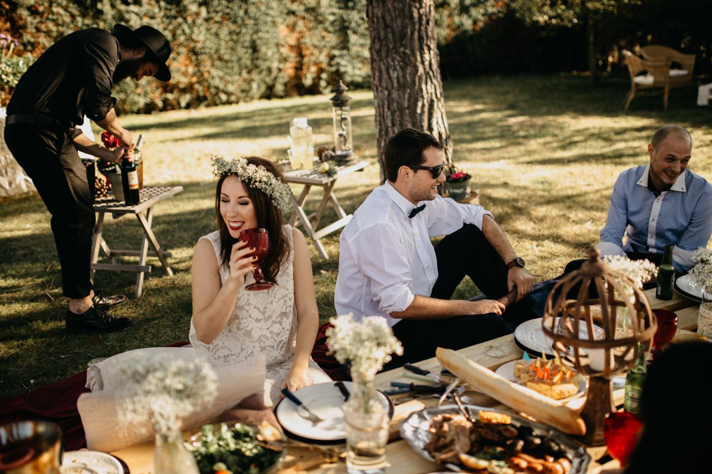 Velvet-Hush-fotografos-boda-al-aire-libre-madrid-065