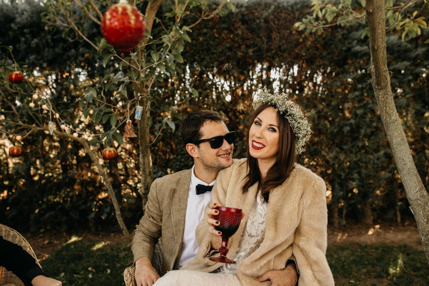 Velvet-Hush-fotografos-boda-al-aire-libre-madrid-068