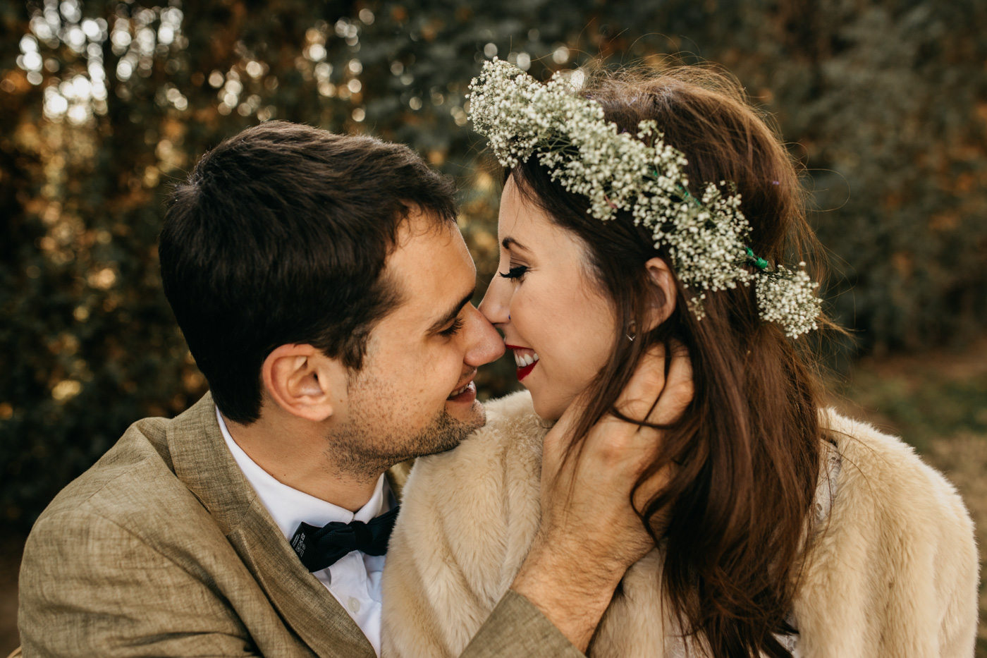 Velvet-Hush-fotografos-boda-al-aire-libre-madrid-069