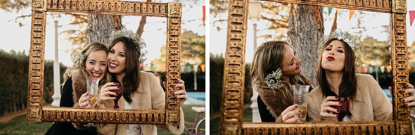 Velvet-Hush-fotografos-boda-al-aire-libre-madrid-076