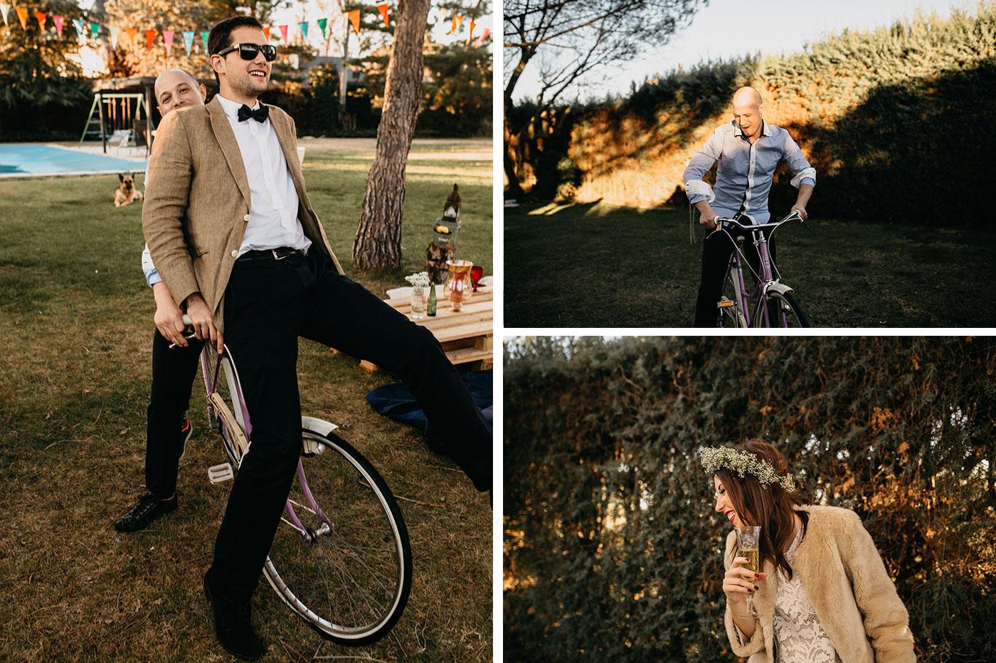 Velvet-Hush-fotografos-boda-al-aire-libre-madrid-079