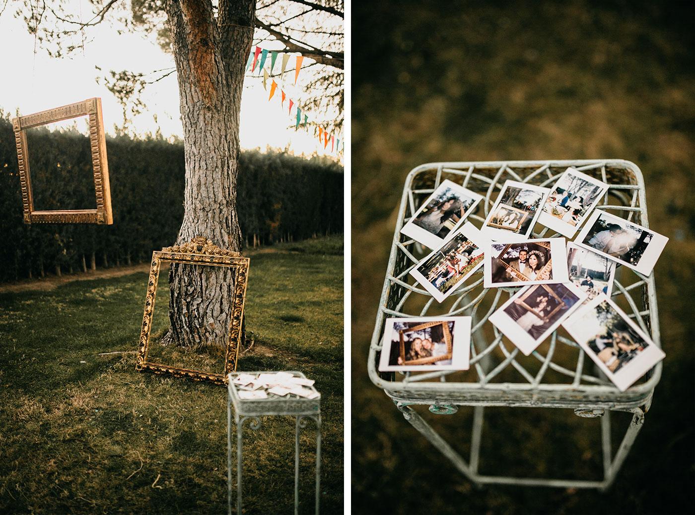 Velvet-Hush-fotografos-boda-al-aire-libre-madrid-084