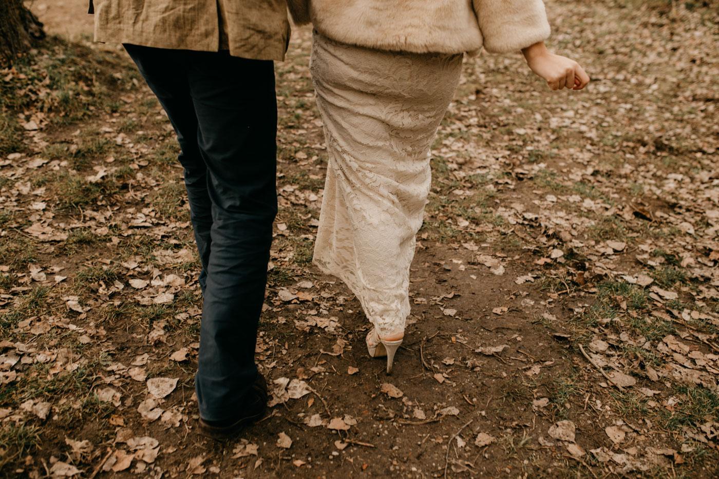 Velvet-Hush-fotografos-boda-al-aire-libre-madrid-085