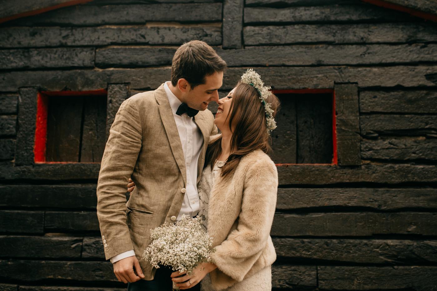 Velvet-Hush-fotografos-boda-al-aire-libre-madrid-095