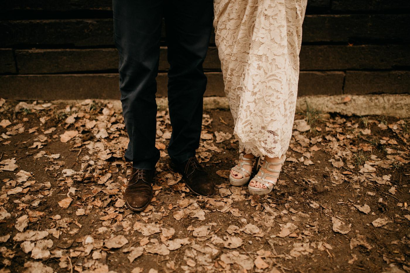 Velvet-Hush-fotografos-boda-al-aire-libre-madrid-096