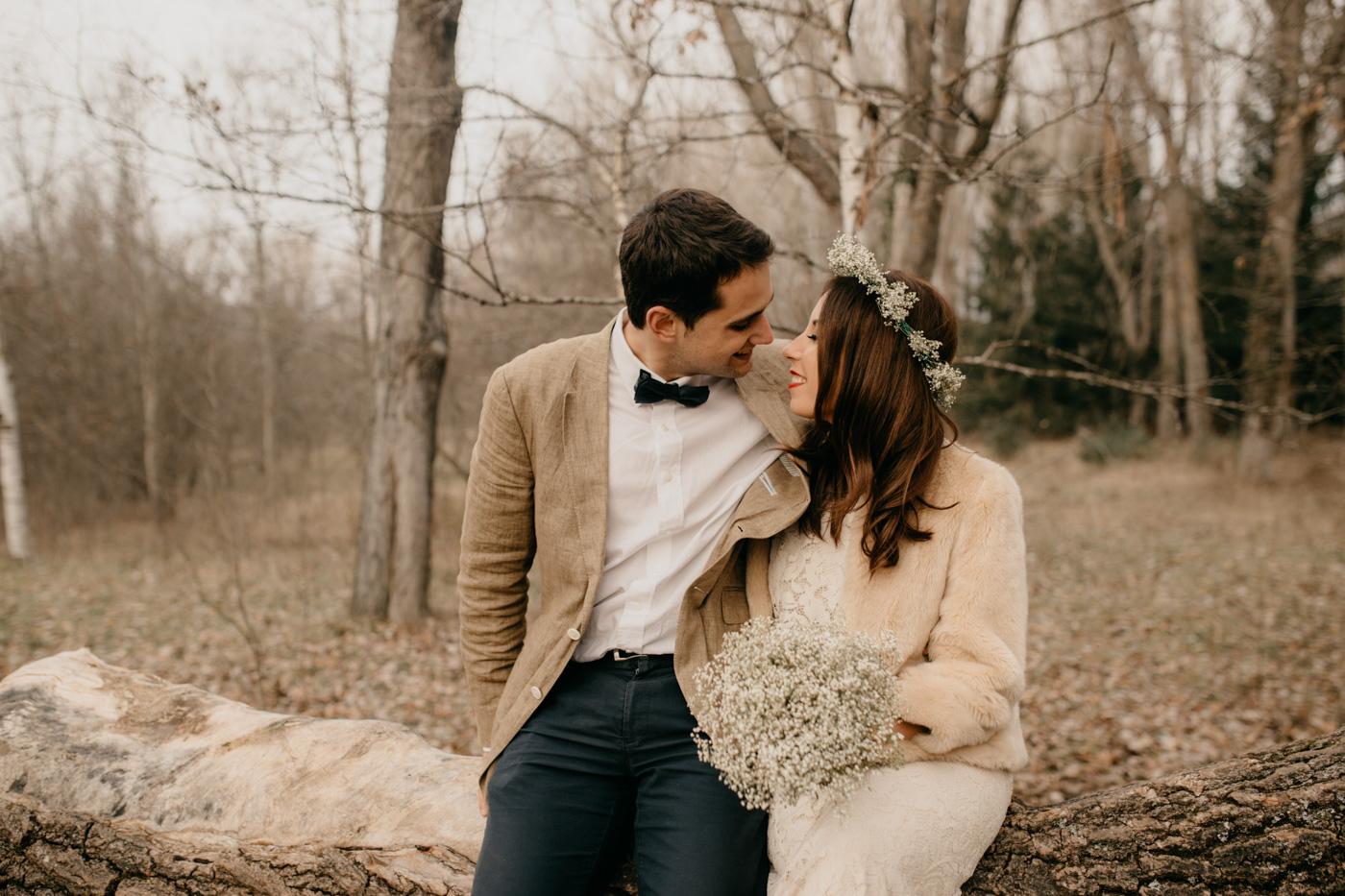 Velvet-Hush-fotografos-boda-al-aire-libre-madrid-102
