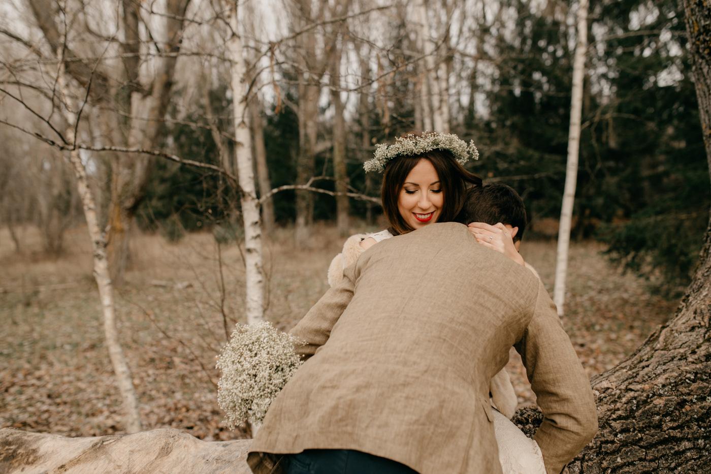Velvet-Hush-fotografos-boda-al-aire-libre-madrid-105