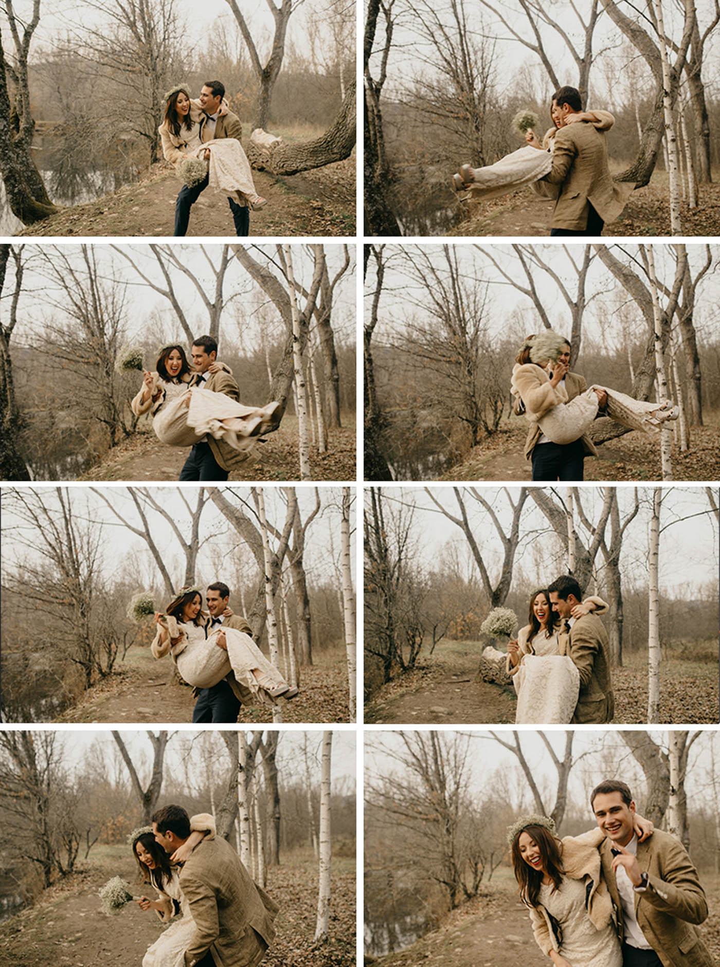 Velvet-Hush-fotografos-boda-al-aire-libre-madrid-106