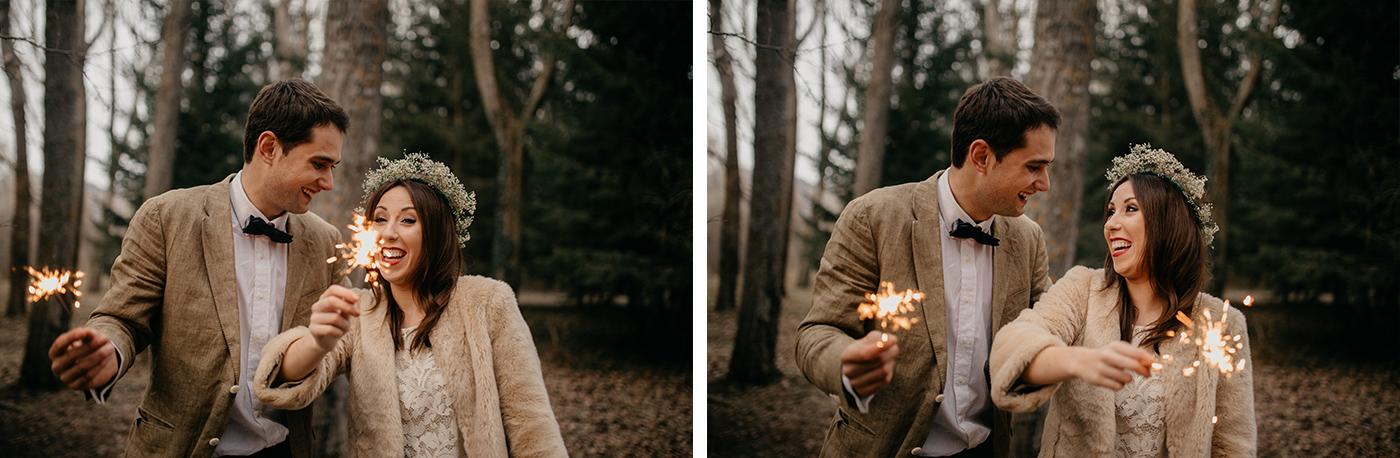 Velvet-Hush-fotografos-boda-al-aire-libre-madrid-111