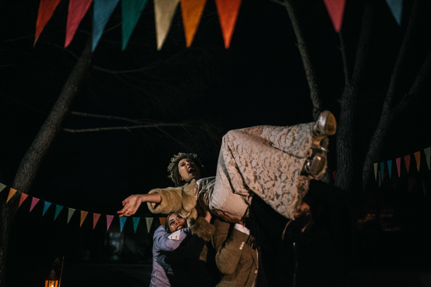 Velvet-Hush-fotografos-boda-al-aire-libre-madrid-119