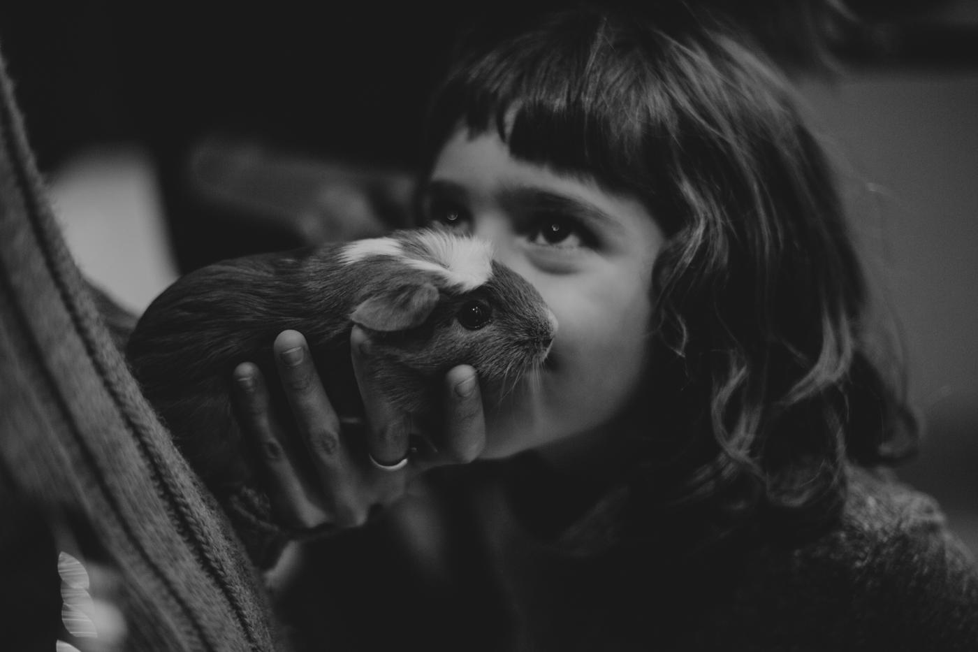 Velvet-Hush-fotografos-sesion-familia-010