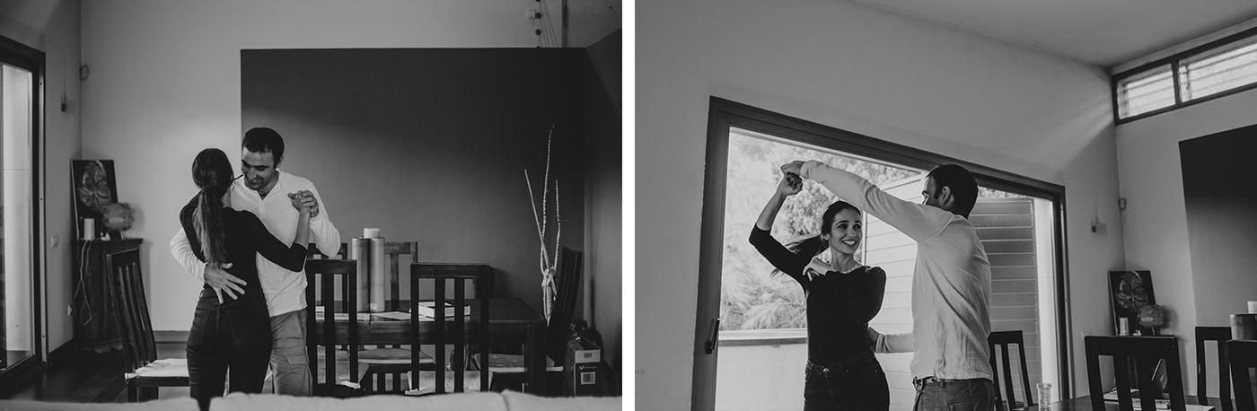 Velvet-Hush-fotografos-sesion-familia-032