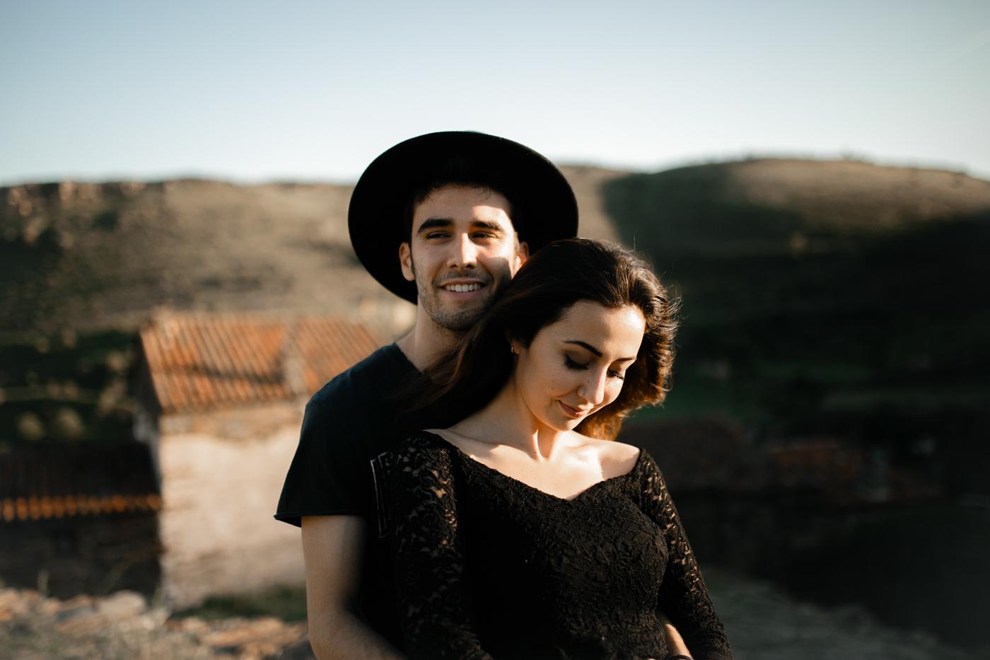 Velvet-Hush-sesion-pareja-patones-berrueco-028