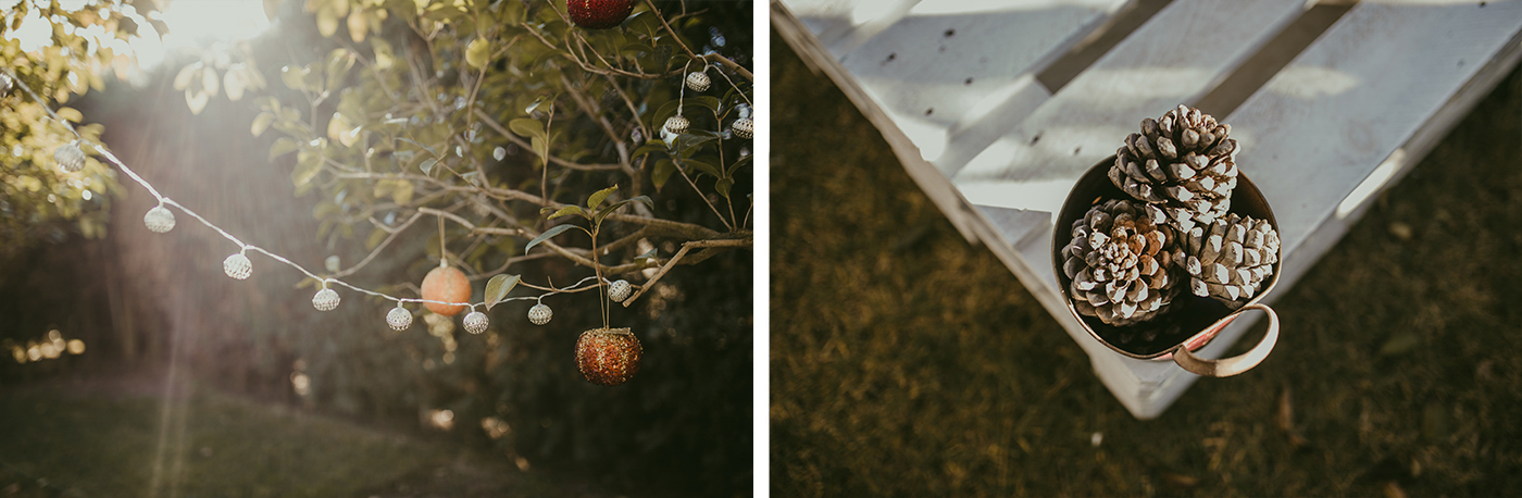 Velvet-Hush-fotografos-boda-al-aire-libre-madrid-006