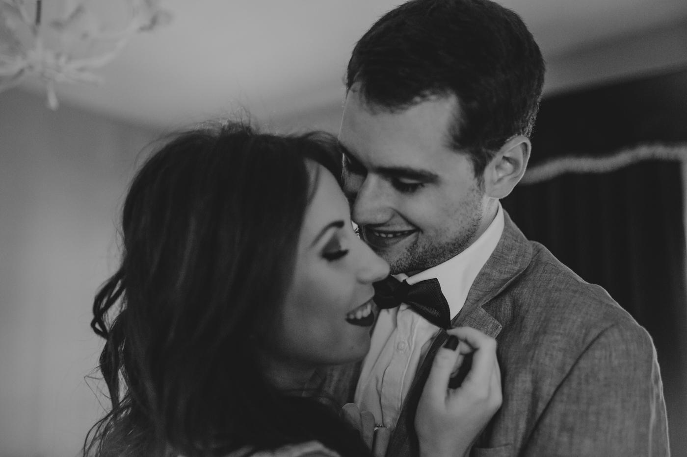 Velvet-Hush-fotografos-boda-al-aire-libre-madrid-028