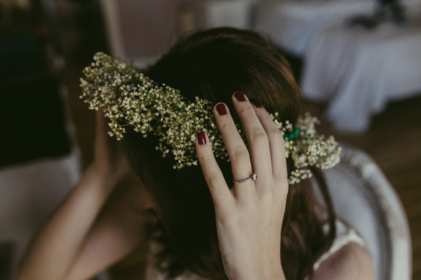 Velvet-Hush-fotografos-boda-al-aire-libre-madrid-029