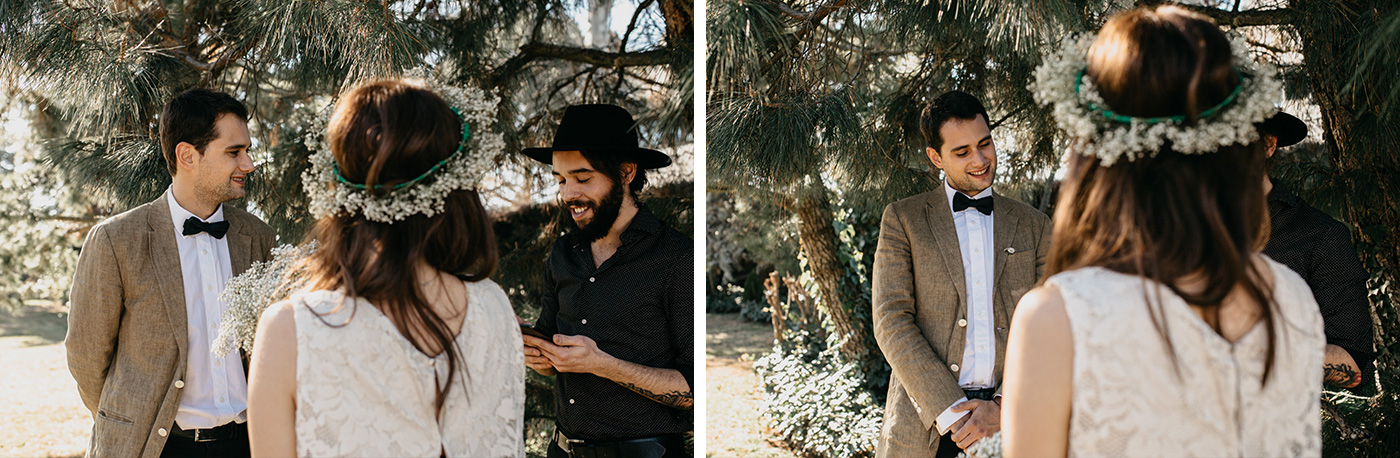 Velvet-Hush-fotografos-boda-al-aire-libre-madrid-036