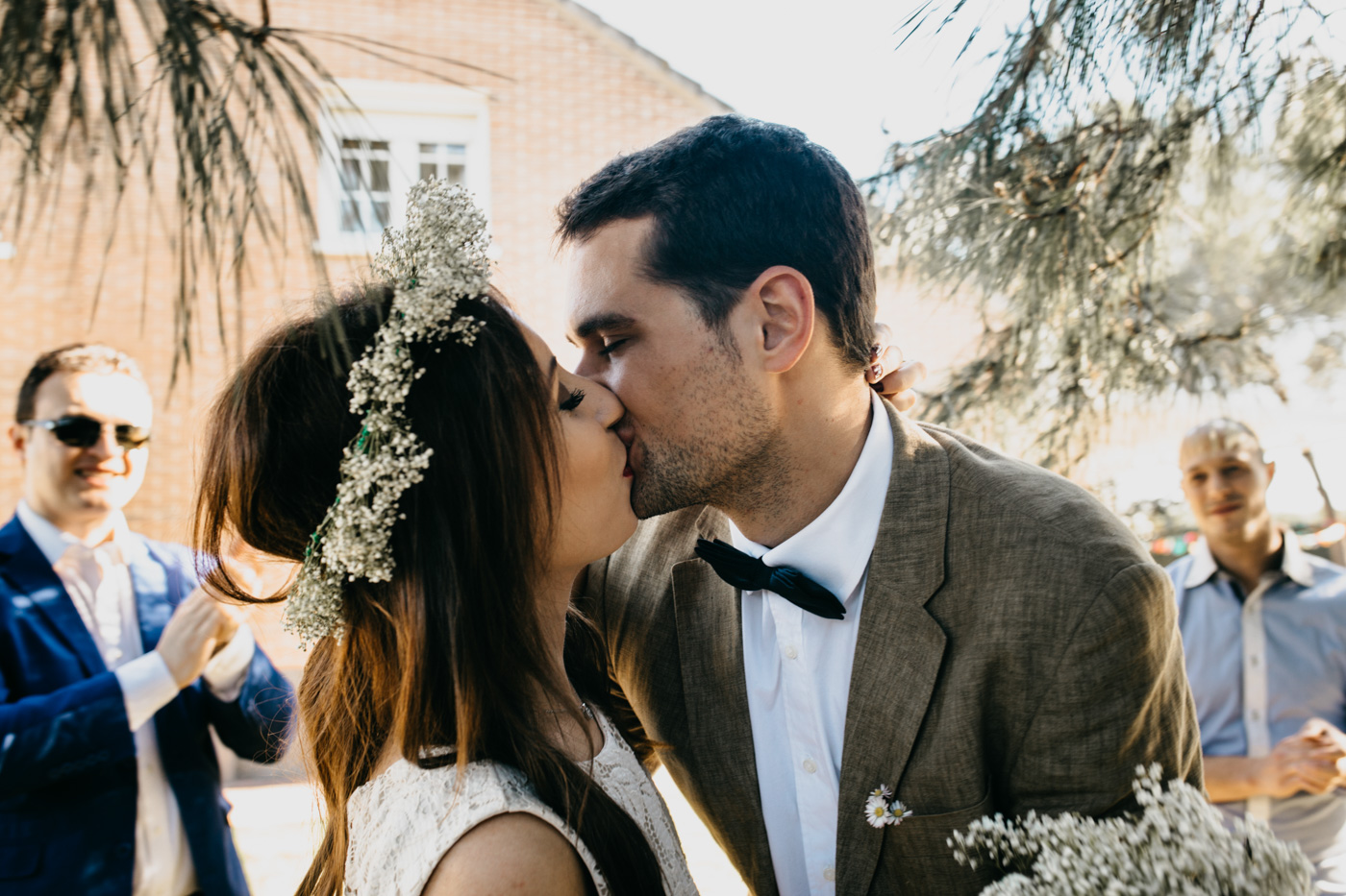 Velvet-Hush-fotografos-boda-al-aire-libre-madrid-039