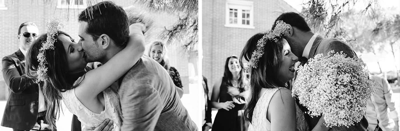 Velvet-Hush-fotografos-boda-al-aire-libre-madrid-040