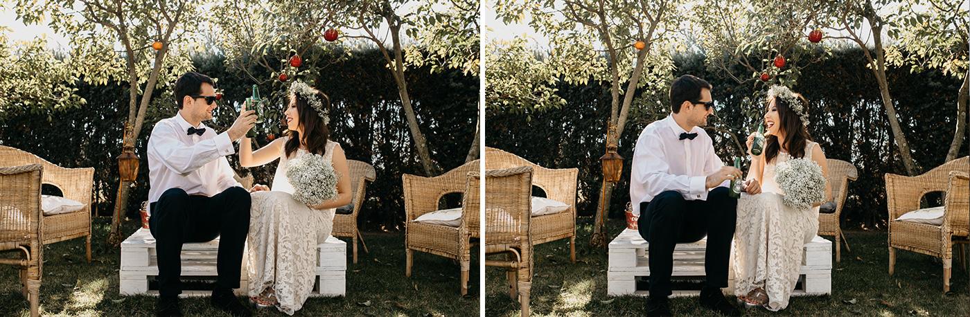 Velvet-Hush-fotografos-boda-al-aire-libre-madrid-045