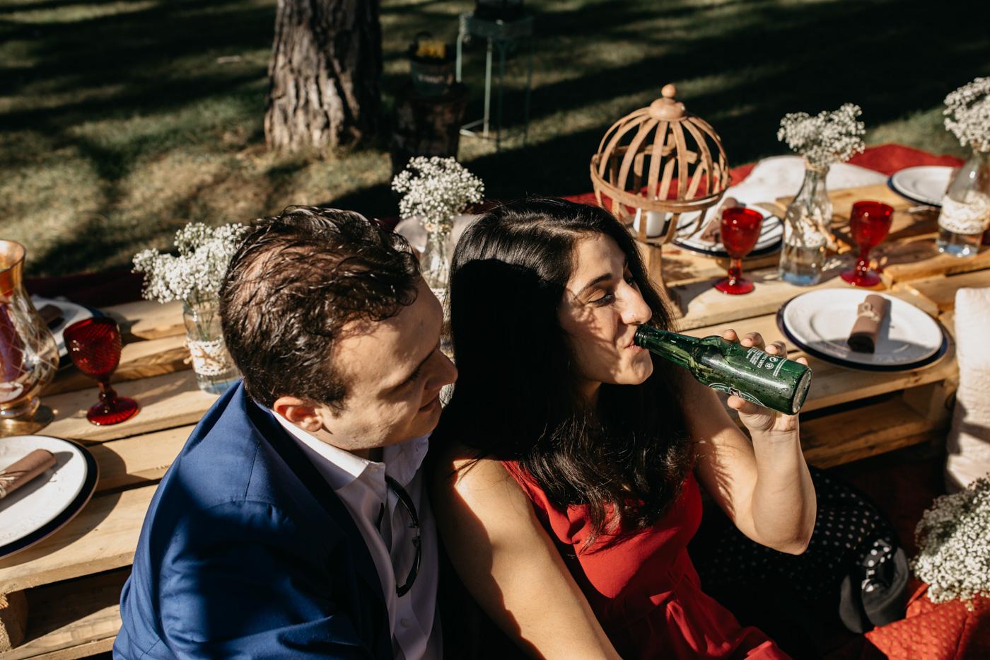 Velvet-Hush-fotografos-boda-al-aire-libre-madrid-058