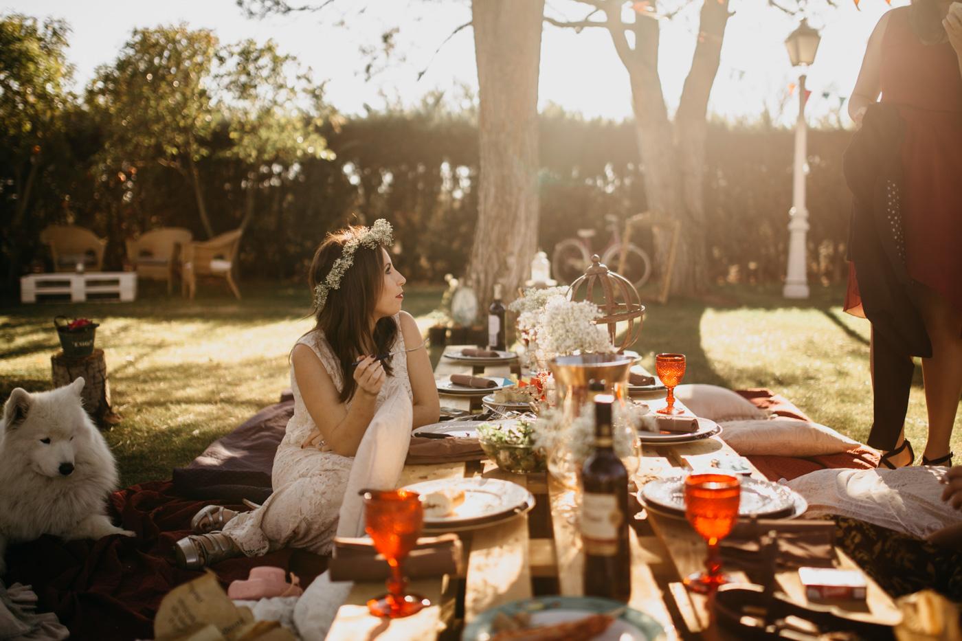 Velvet-Hush-fotografos-boda-al-aire-libre-madrid-063