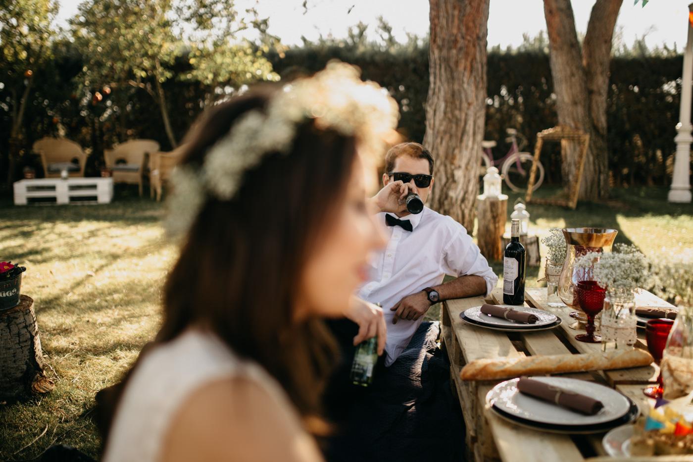 Velvet-Hush-fotografos-boda-al-aire-libre-madrid-064