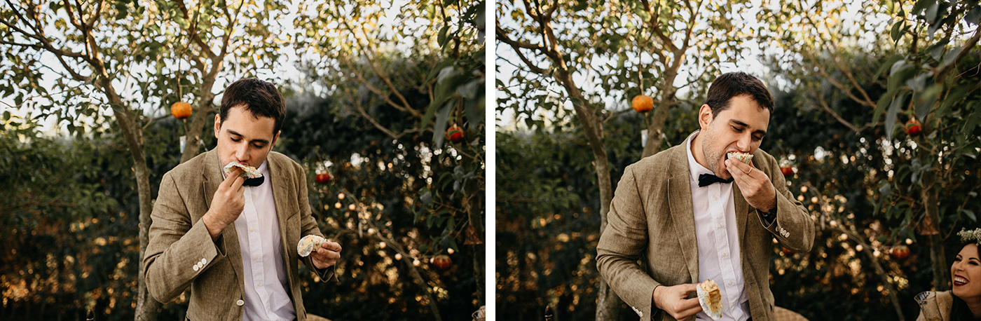 Velvet-Hush-fotografos-boda-al-aire-libre-madrid-073
