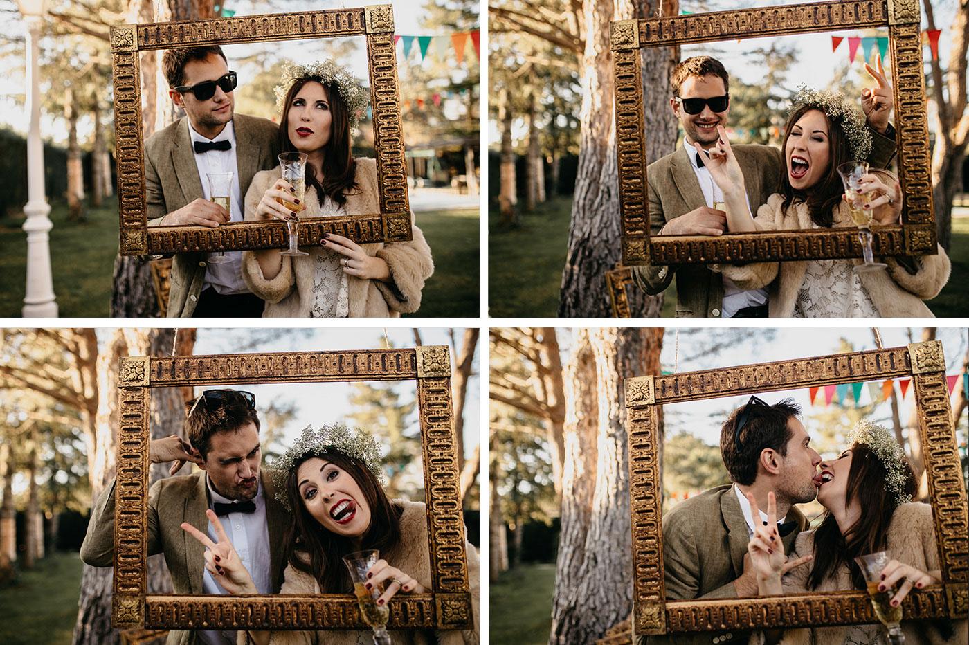 Velvet-Hush-fotografos-boda-al-aire-libre-madrid-074