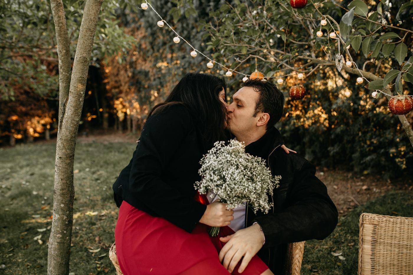 Velvet-Hush-fotografos-boda-al-aire-libre-madrid-081