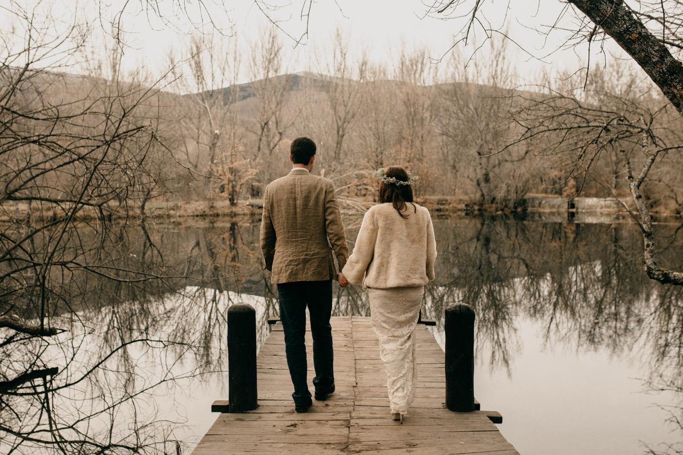 Velvet-Hush-fotografos-boda-al-aire-libre-madrid-086
