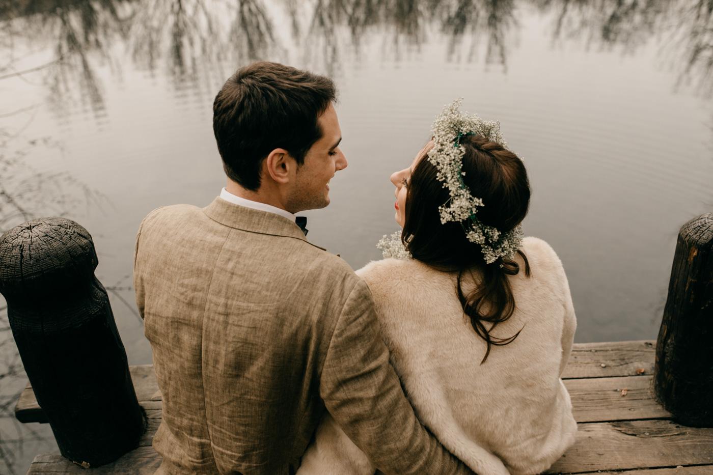 Velvet-Hush-fotografos-boda-al-aire-libre-madrid-088