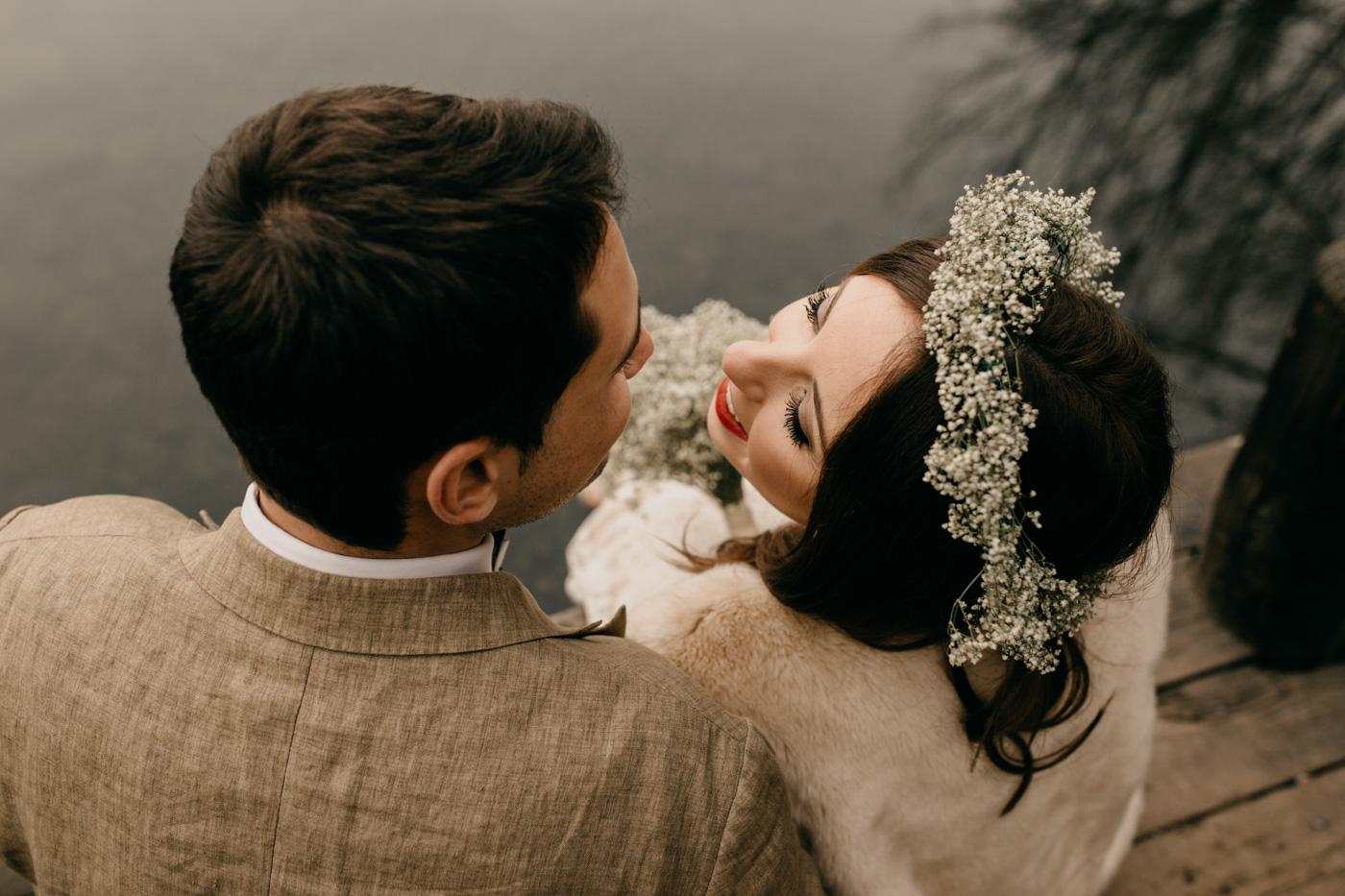 Velvet-Hush-fotografos-boda-al-aire-libre-madrid-089