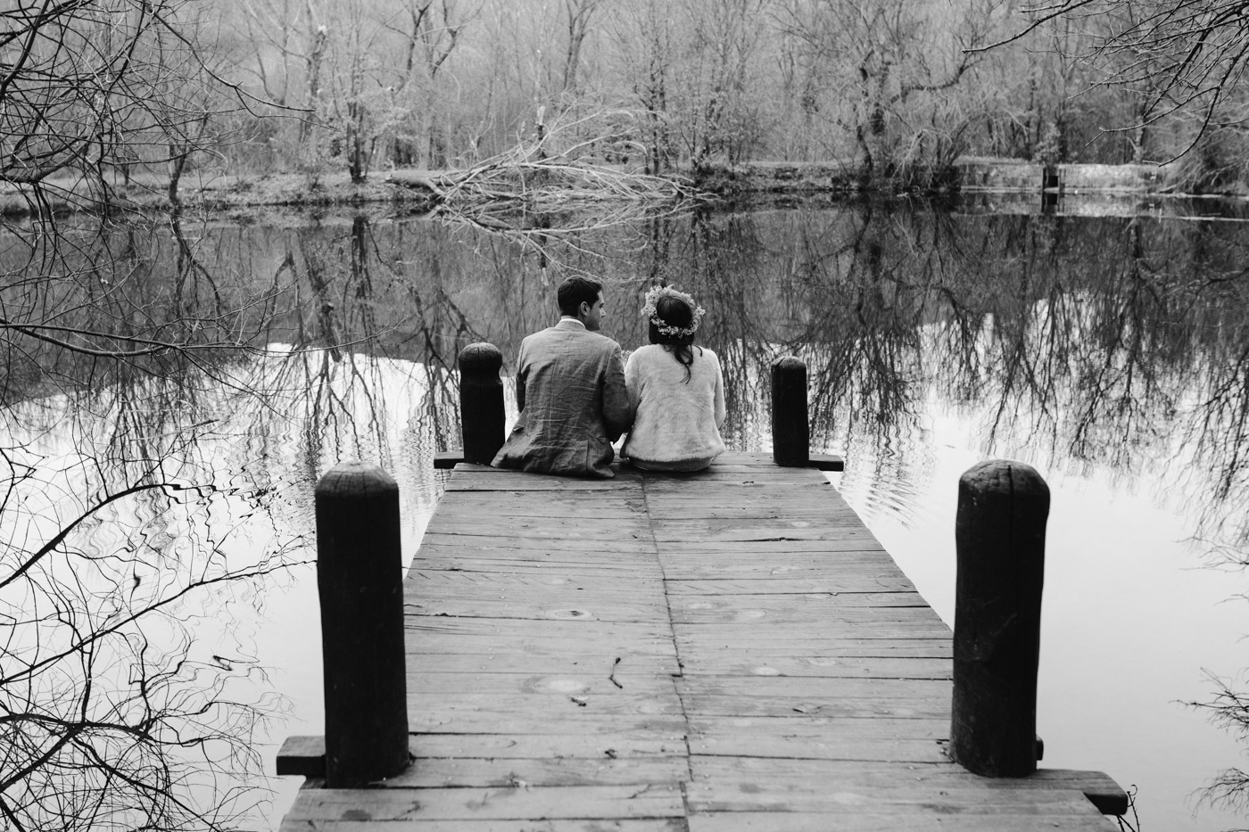 Velvet-Hush-fotografos-boda-al-aire-libre-madrid-090
