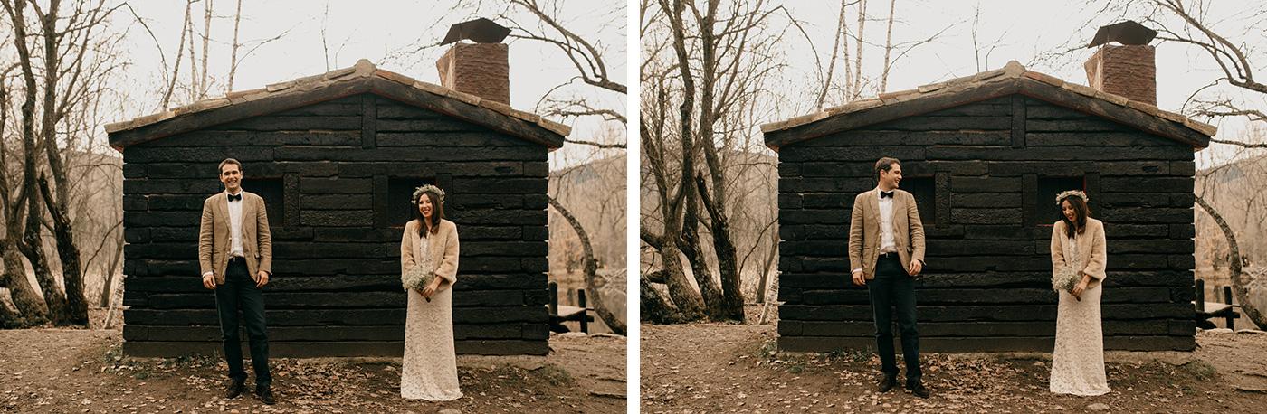Velvet-Hush-fotografos-boda-al-aire-libre-madrid-094
