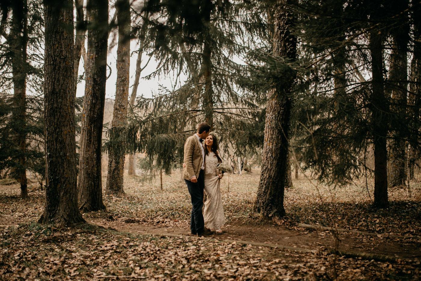Velvet-Hush-fotografos-boda-al-aire-libre-madrid-097