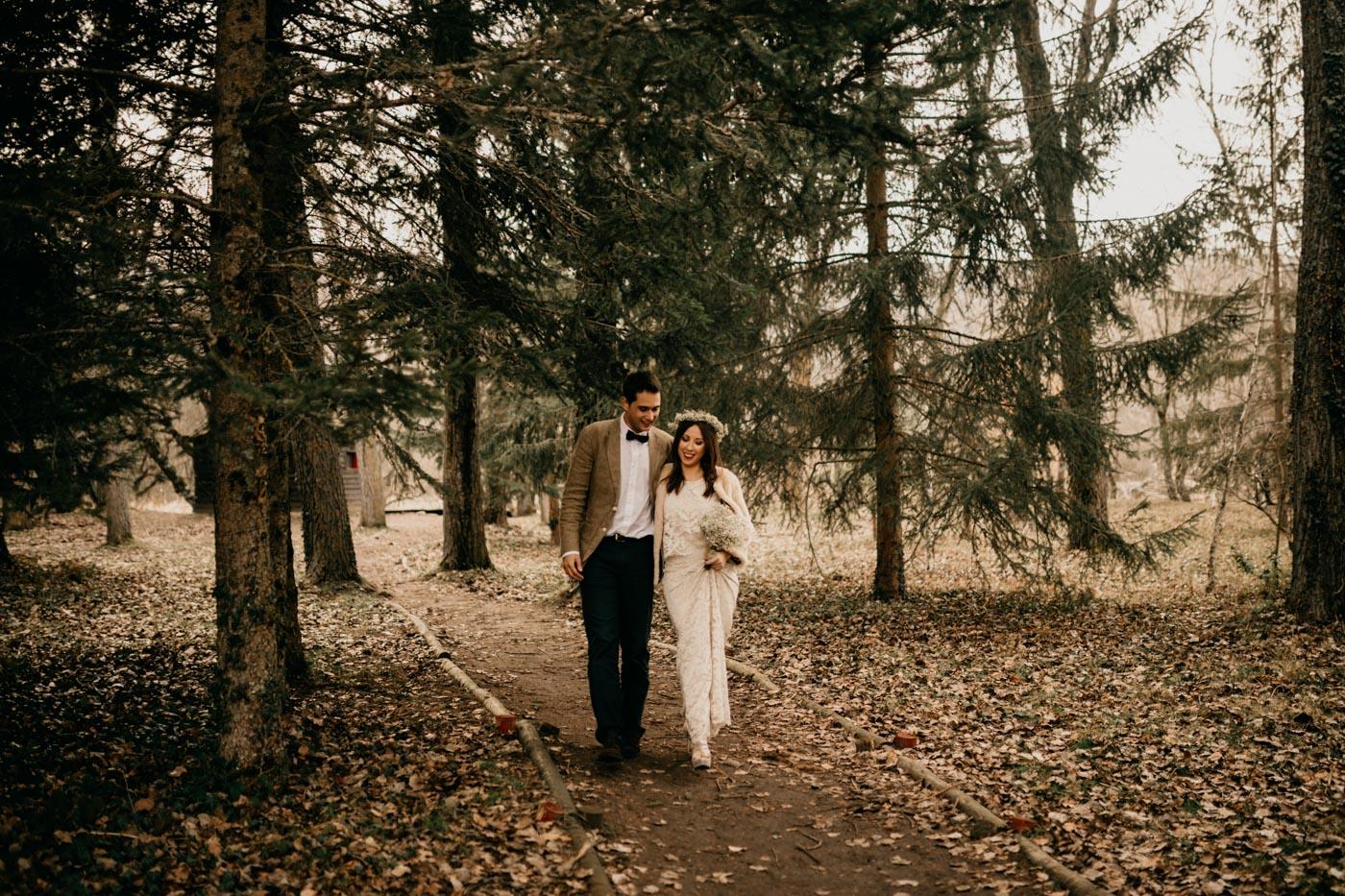 Velvet-Hush-fotografos-boda-al-aire-libre-madrid-098