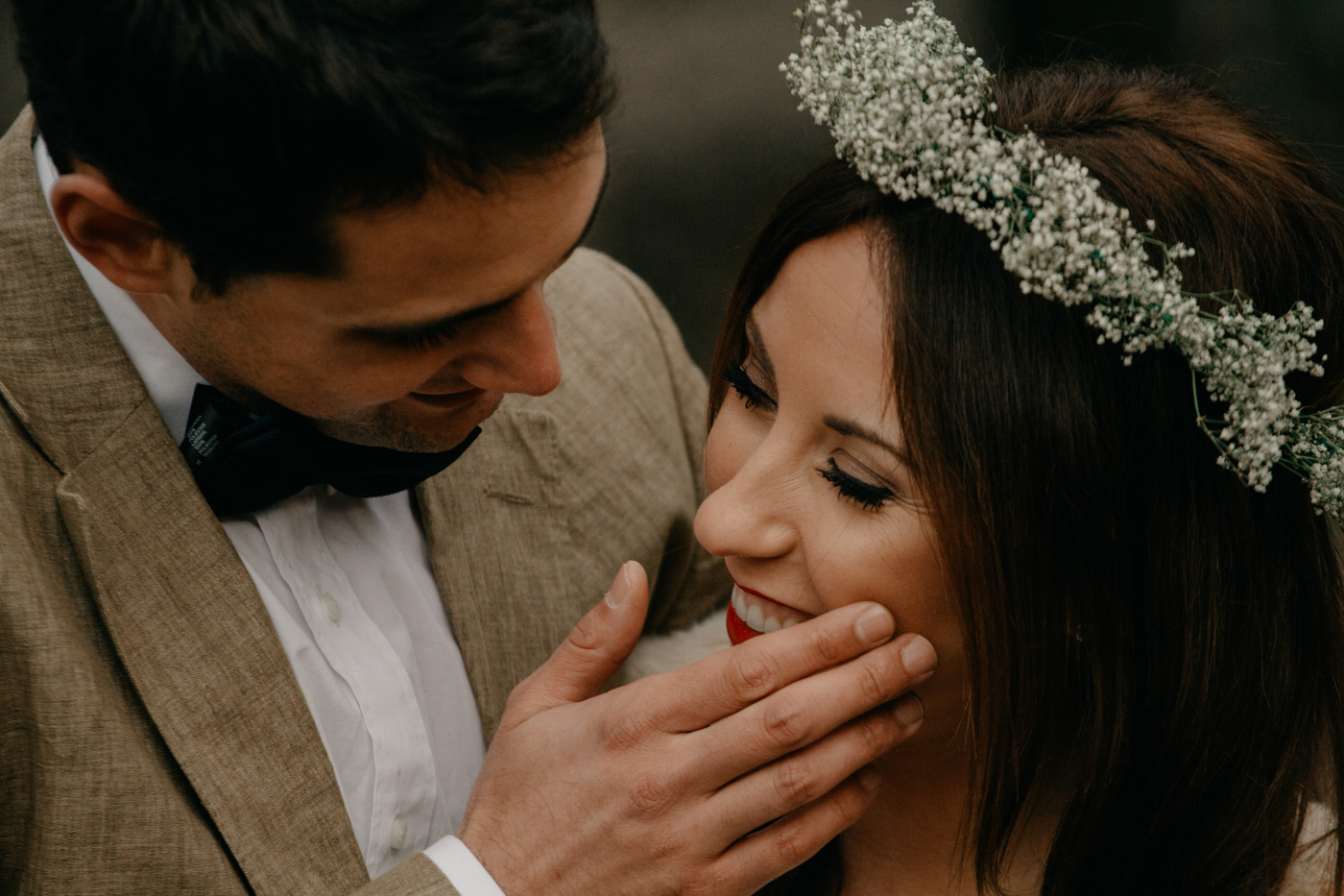 Velvet-Hush-fotografos-boda-al-aire-libre-madrid-103