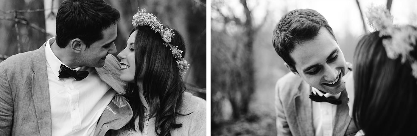 Velvet-Hush-fotografos-boda-al-aire-libre-madrid-104